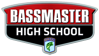 Bass Master High School